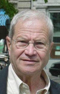 W. Höller