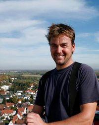 W. Jörg