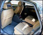 W12 Exclusive Ausstattung