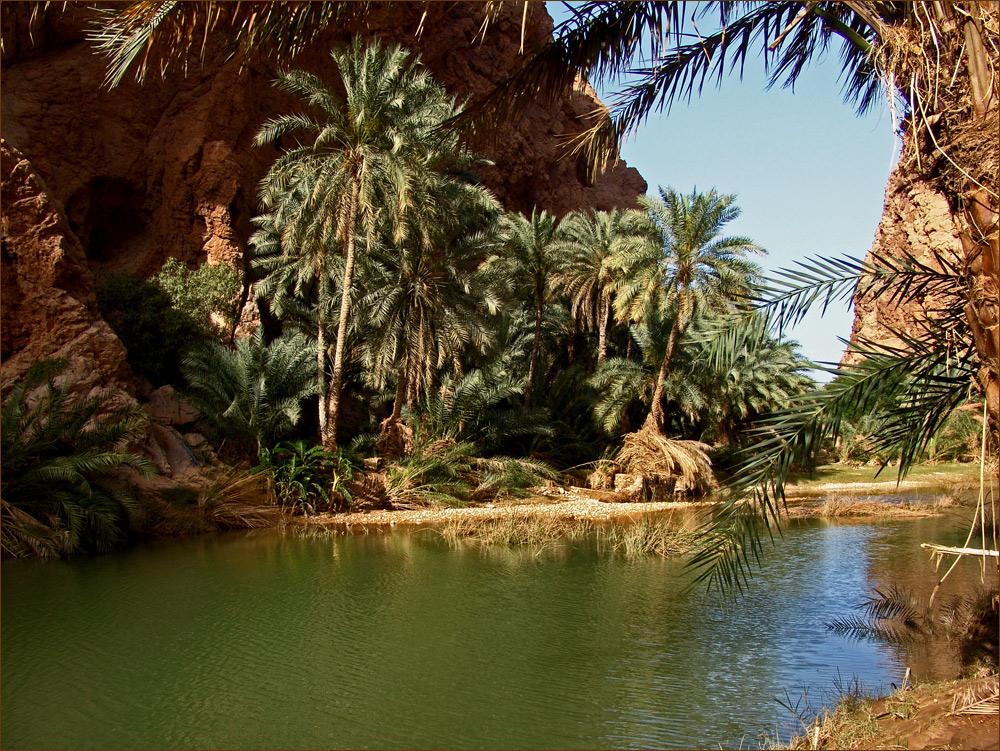 Wadi Ash Shab 2