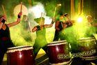 Wadokyo Drums
