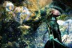 Wächter der Sterne