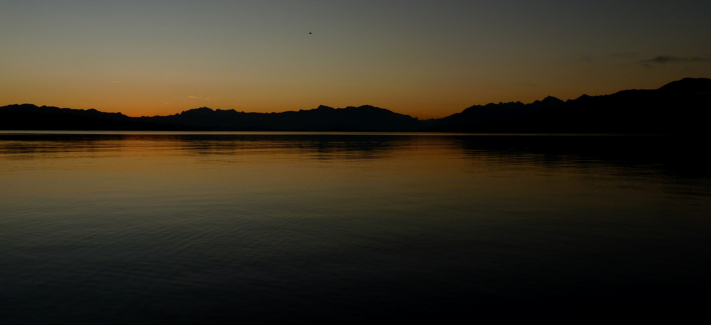 Wädenswil..01