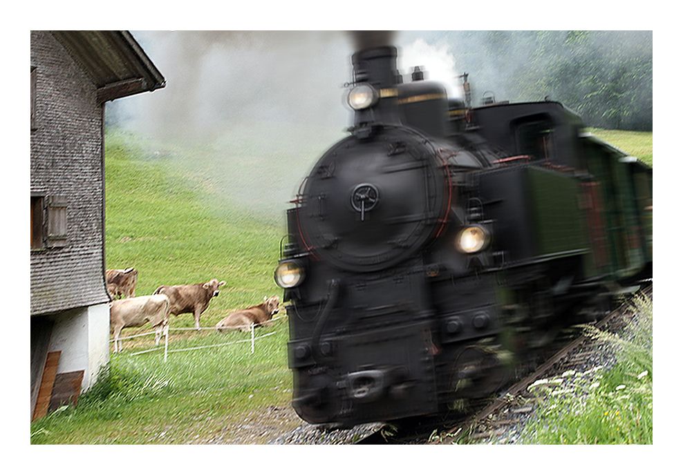 Wälderbahn_dynamisch_IMG_7839