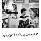 Wäschetrockner