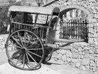 Wagon !