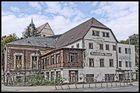 Wahljahr 2013 - Das Deutsche Haus ist in bestem Zustand