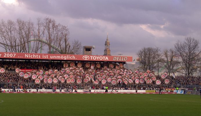 Wahre Fans