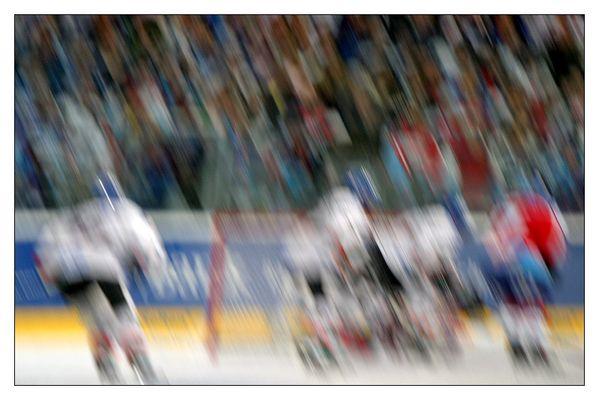 wahrscheinlich das letzte Sportbild welches ich poste ...