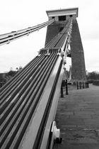 Wahrzeichen von Bristol