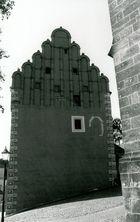 Waidhaus