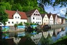 Waischenfeld