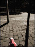 Waiting ...