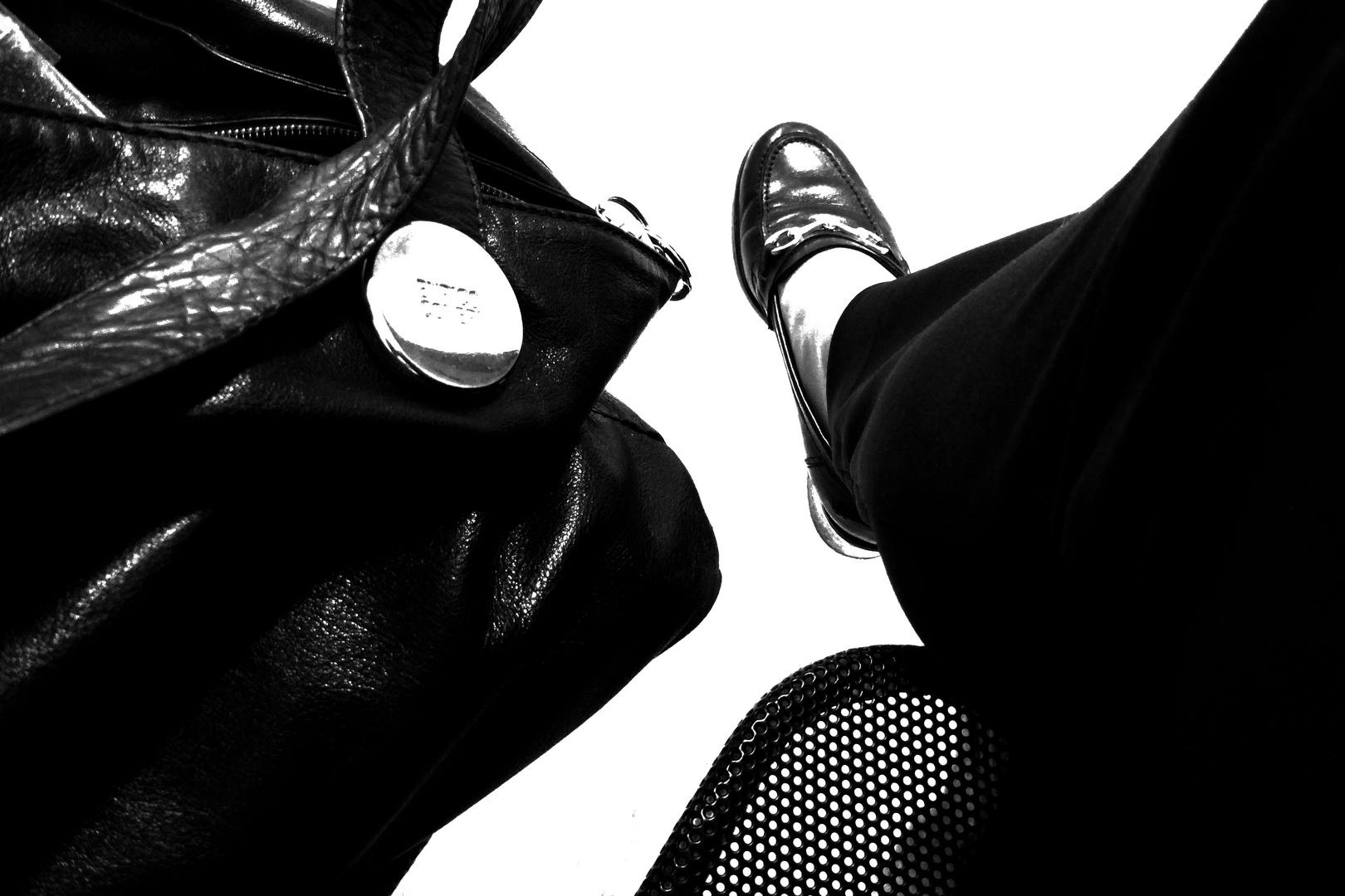 ..waiting room...