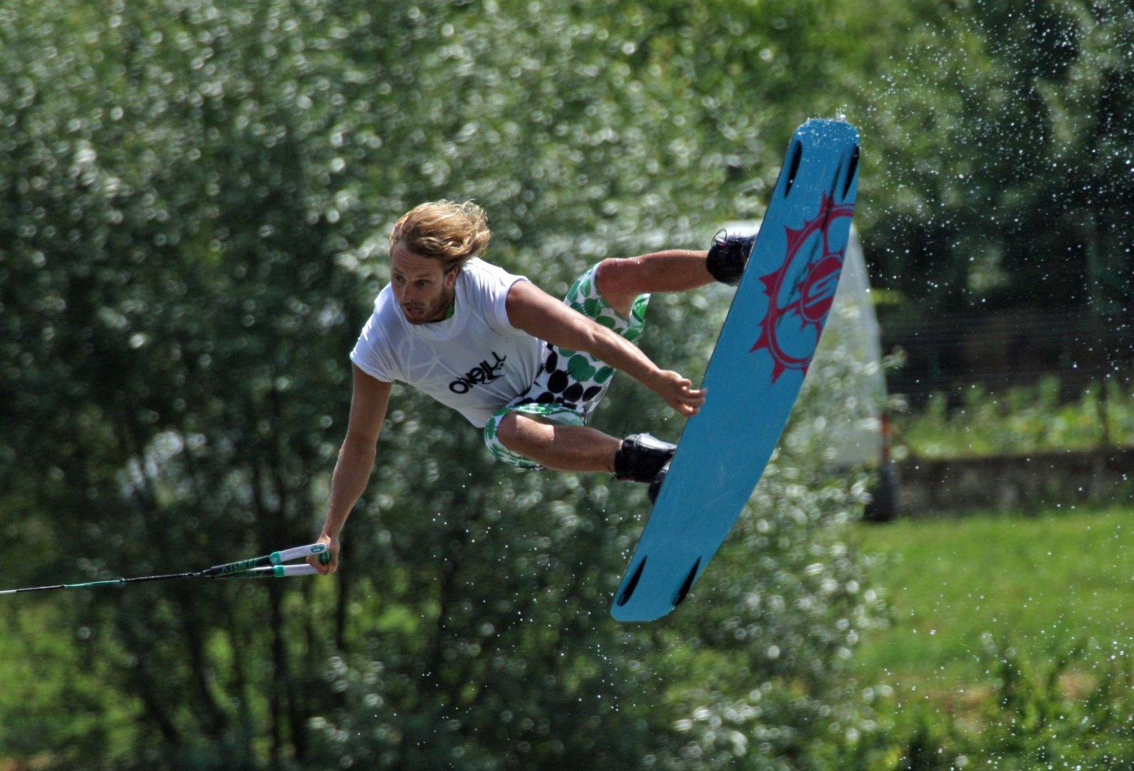 Wakeboard Contest Wasserbillg5