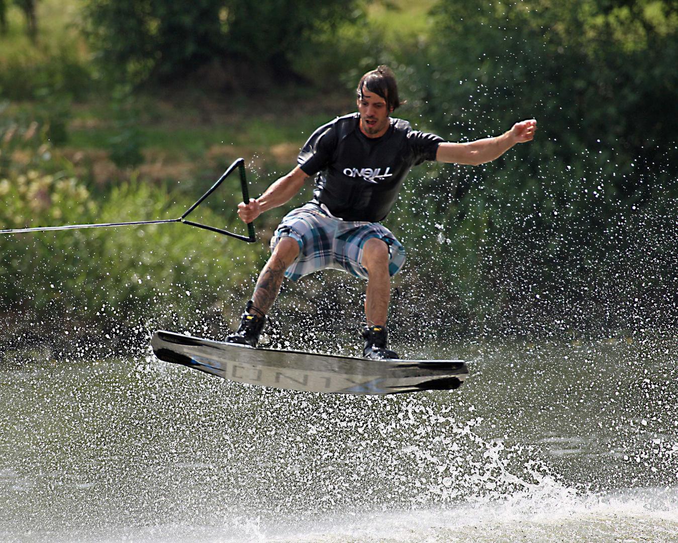 Wakeboard Contest Wasserbillig4