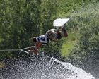 Wakeboard Wasserbillig3