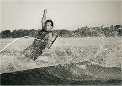 Wakeboard(2)