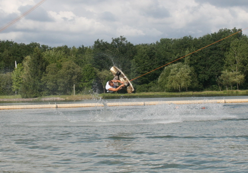 Wakeboarder2