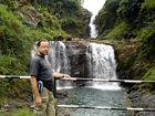 Wakkella Falls, III