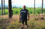 (Wald) - Kautz