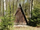 Wald-WC