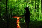 Waldbewohner
