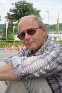 Waldemar Beeker