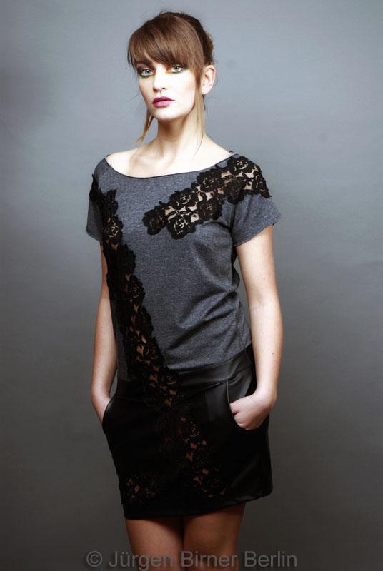 Waldfee Fashion