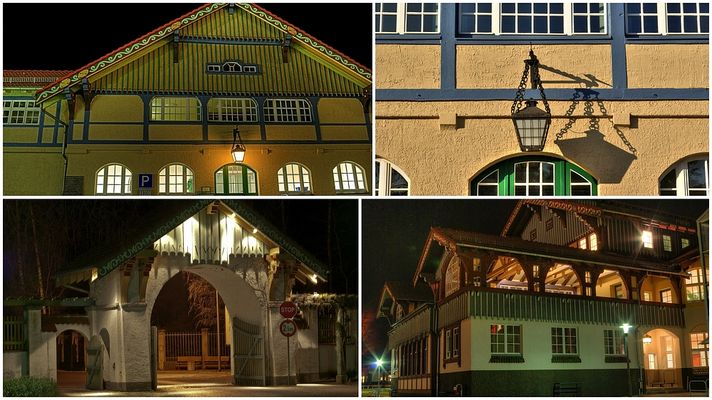 'waldhaus charlottenburg' 5