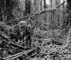 Waldläufer