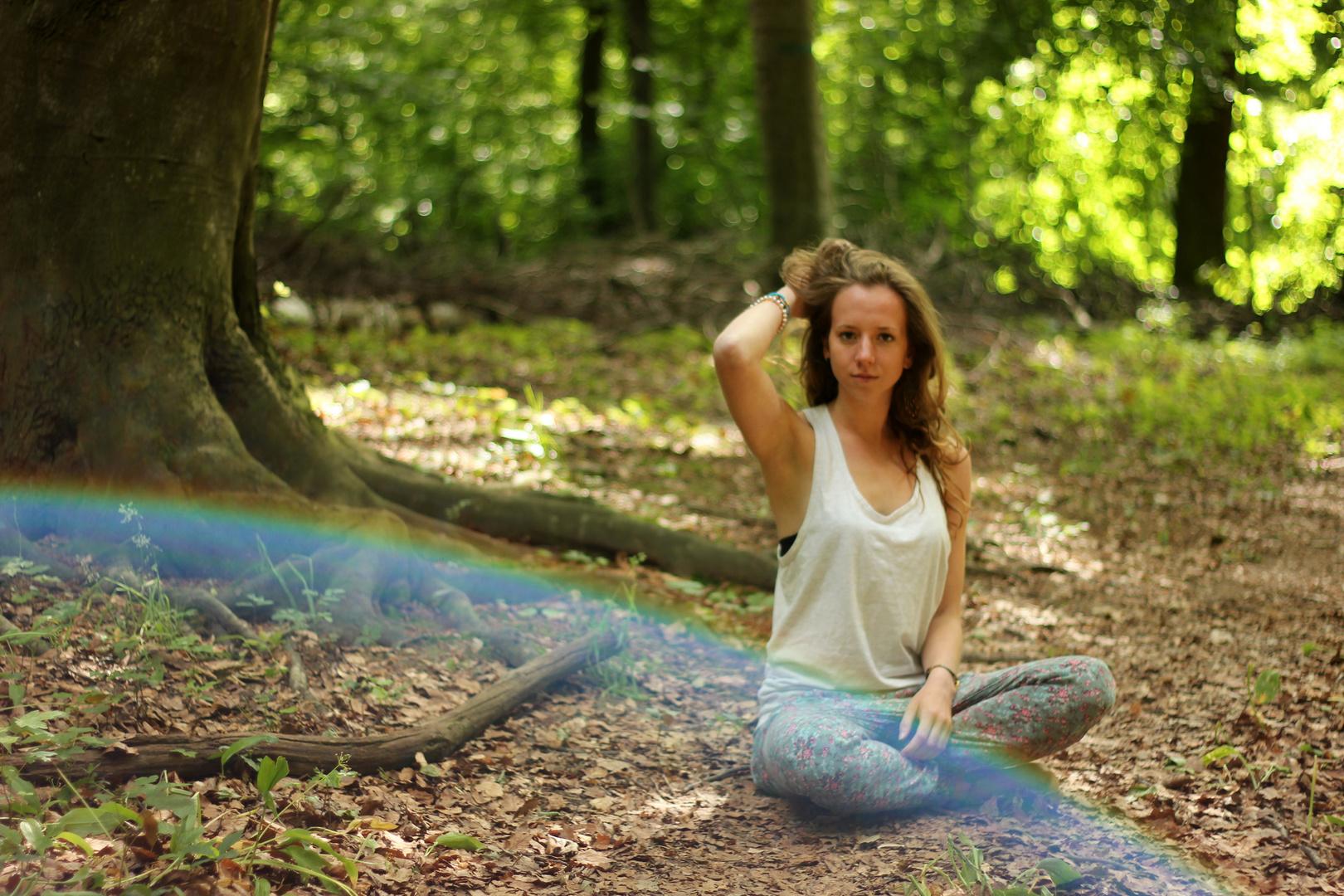 Wald.Lust