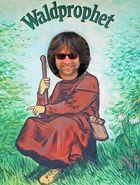 Waldprophet