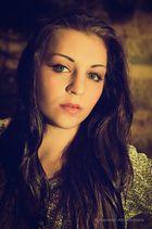 Waldshooting - Vicky -