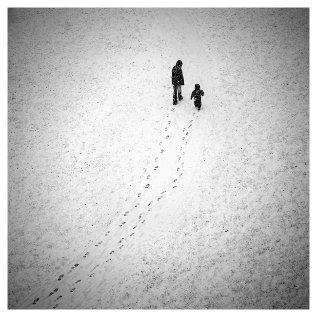 [walk]