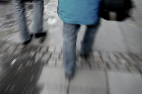walk-behind-pic ... ;-))) ...