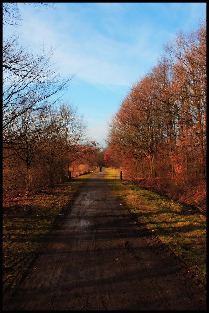 walktheway