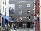 Wall of Fame, Dublin