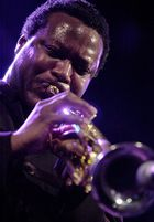 Wallace Roney, Montreux 2001