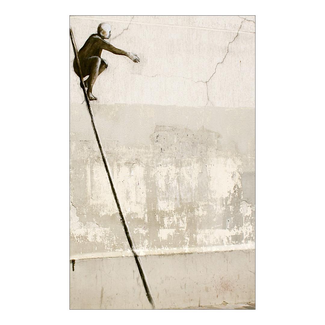 wall.Art