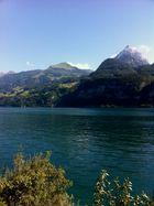 Wallen See