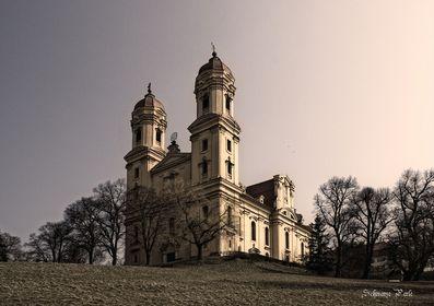 Ostalbkreis