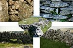 Walls in Ireland