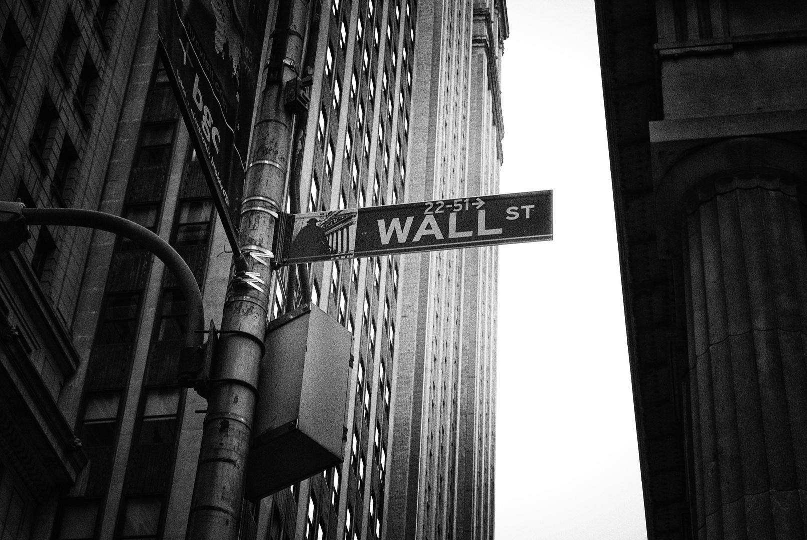 WallStreet_02