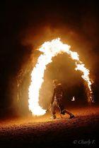 Walpurgisnacht auf der Equitana