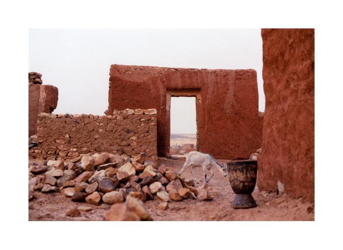 Walâta - Mauritania
