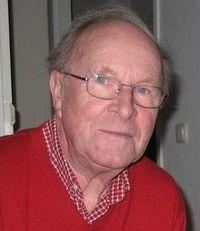 Walter Bosman