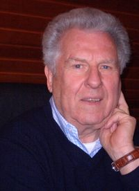 Walter Fr.