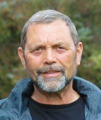 Walter Franzbecker