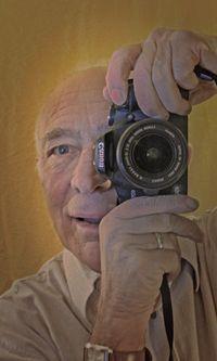 Walter Junker